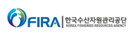 FIRA, 한국수자원관리공단 KOREA FISHERIES RESOURCES AGENCY