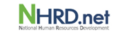 NHRD.net National Human Resources Development
